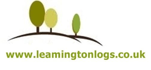 leamingtonlogs deliver kiln dried logs